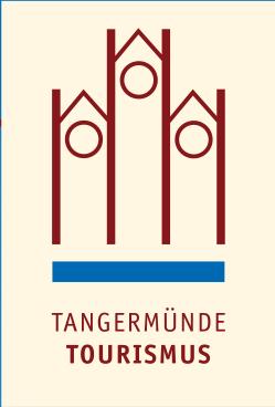Tourismus Tangermünde