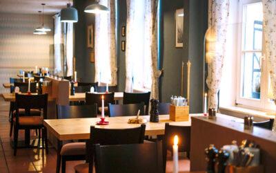 SCHULZENS Brauerei & Hotel