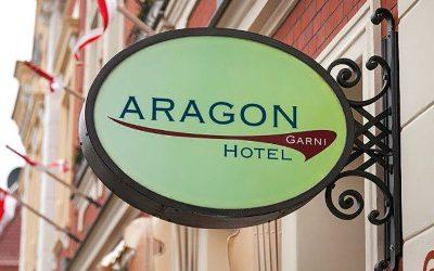 ARAGON-HOTEL-GARNI ***