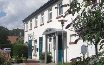 Hotel Stars Inn ***