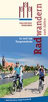 Icon Flyer Radwandern