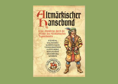 Altmärkischer Hansebund